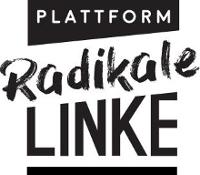 finale radikale linke logo_large